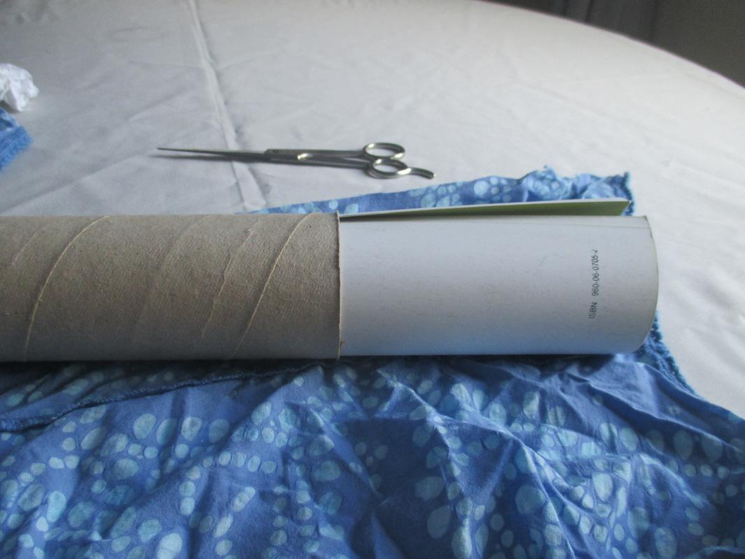 How to make a gift Bracelet holder - The Boondocks Blog
