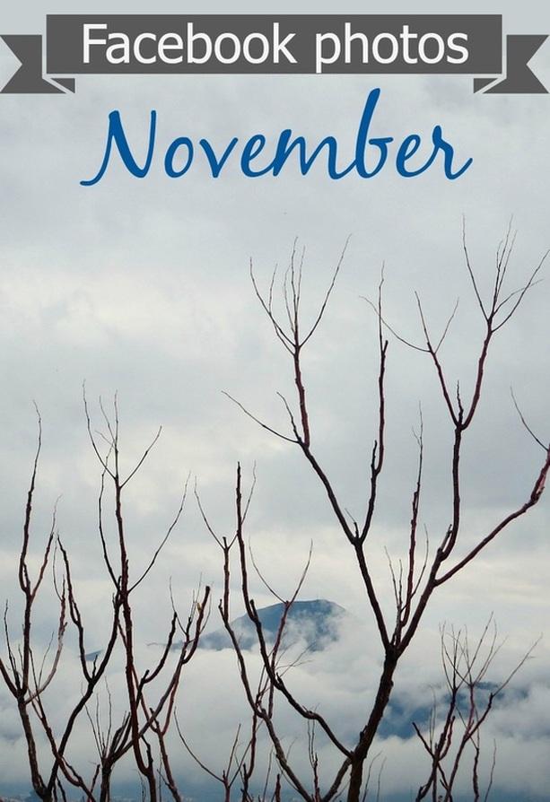 A selection of photos #photoessay #photography #Greece #Greecefall #AutumninGreece #Globaltravel #travel #Novemberphotos Facebook Photos for November www.theboondocksblog.com