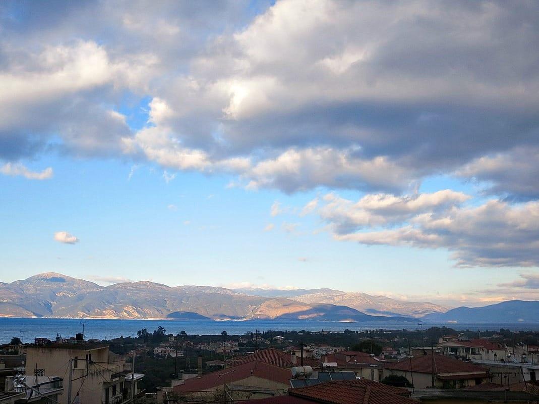 the view across the gulf Facebook Photos for December www.theboondocksblog.com