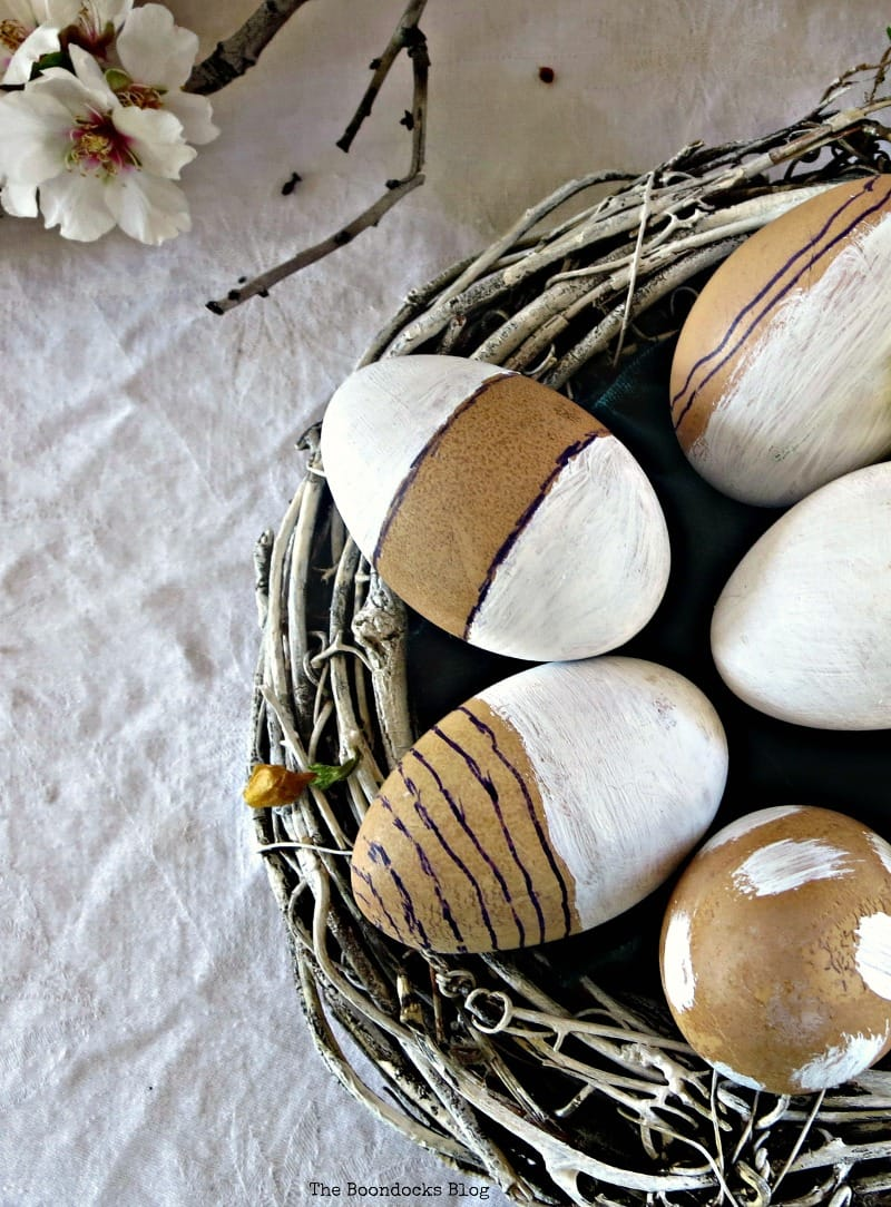 A Nest for My Rustic Eggs The Boondocks Blog Most Popular DIY Posts for 2016