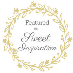 Sweet Inspiration Logo