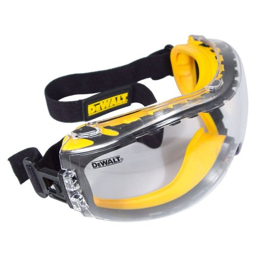 Safety goggles, 17 Practical Father's Day Gift Ideas for the Retired Dad www.theboondocksblog.com