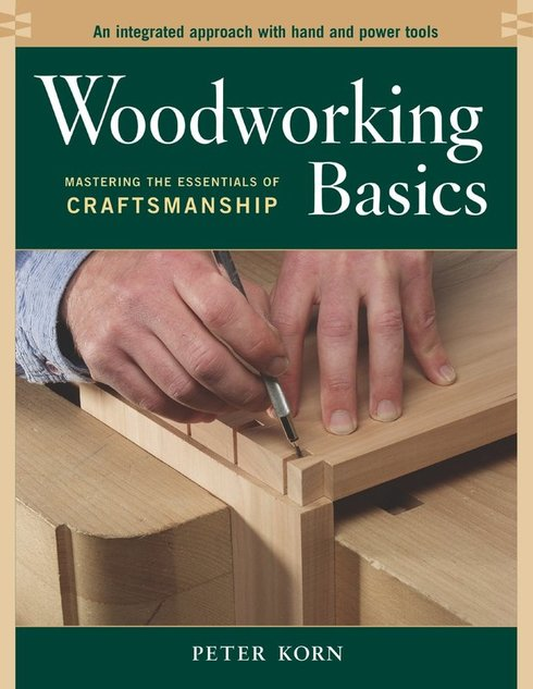 wood working book, 17 Practical Father's Day Gift Ideas for the Retired Dad www.theboondocksblog.com